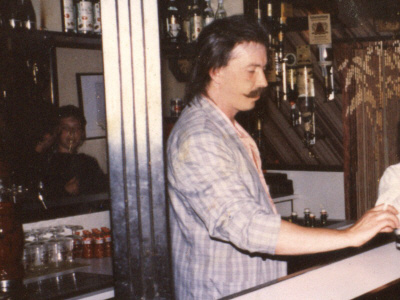 Peter Donschachner