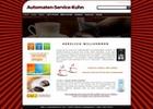WWW.AUTOMATEN-SERVICE-KUHN.DE