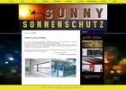 WWW.SUNNY-SONNENSCHUTZ.AT