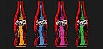 Its a Coke