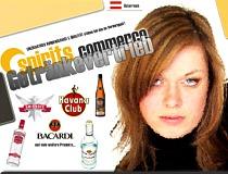 www.spirits-commerce.at