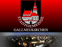 www.gallneukirchen.at