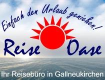 www.reiseoase.at